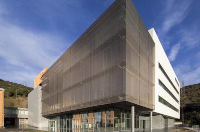 Instituto Josep Carreras